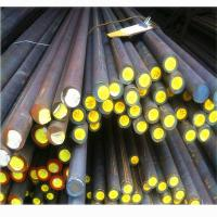 Buy cheap Hot Rolled Hot forged High Speed Steel Bar SKH2/1.3355/T1 for cutting tools from wholesalers