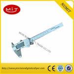 IP54 Waterproof Electronic Digital Caliper High Precision Full Metal Casing 0 - 150mm Manufactures