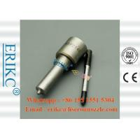 Wholesale ERIKC DLLA 141 P 2146 diesel injector 0433172146 gun nozzle DLLA 141 P2146 nozzle set DLLA 141P 2146 for 0445120134 from china suppliers