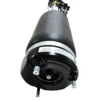 Buy cheap A2513203013 A2513203113 Air Bag Shock Absorber for Mercedes W251 R280 R300 R350 product