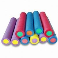 Buy cheap Foam Roller, Yoga Roller (DY-FR-003) product