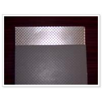 China Cylinder Head Gasket Materials on sale