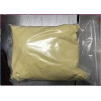 Wholesale Parabolan/ Trenbolone Hexahydrobenzylcarbonate Primary Cutting Powders from china suppliers