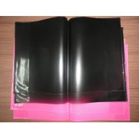 Wholesale PVC BOOK COVER from china suppliers