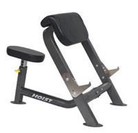 Wholesale Fitness, Gym (DY-GB-198) from china suppliers
