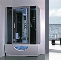 Buy cheap Roma Steam Shower Bath 0530 from wholesalers
