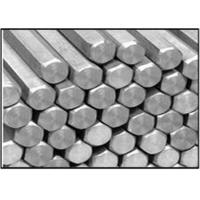 Buy cheap Alloy 825 Incoloy Nickel Alloy Round Bar Rod Good Corrosion Performance from wholesalers