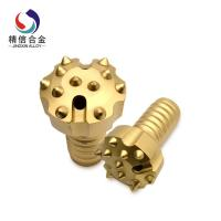 Buy cheap DTH rock drilling tools from wholesalers