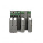Buy cheap One Year Warranty T9402 Rockwell ICS Triplex PLC Module from wholesalers