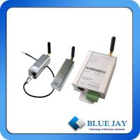 Buy cheap Low Cost 433MHZ Temperature Monitor MRS-100 from wholesalers