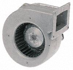 Buy cheap Plastic Inline fan /duct fan/ Inline duct fan from wholesalers