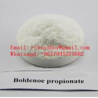 Buy cheap Raw Steroid Powders CAS 862-89-5 Nandrolone Steroid Nandrolone Undecanoate from wholesalers