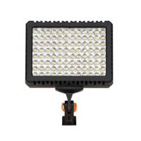 Buy cheap Bright Aluminium Alloy 30W waterproof IP65 Led Outdoor Flood Lighting bulb systems 120° from wholesalers