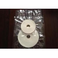 Buy cheap Disposable SMT Non - Woven Cleaning Cloth Roller Wiper For Cleanroom Using from wholesalers