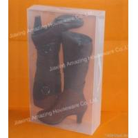 Buy cheap Pp Plastic Storage Boxes (boot) from wholesalers