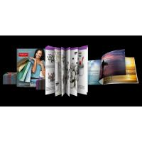 Buy cheap Cheap Custom Catalogue Printing Services from wholesalers