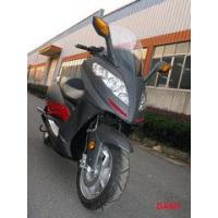 Buy cheap 10Kw EEC Electric Motorcycle from wholesalers