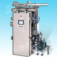 SKIN series counter-flow cooler Manufactures