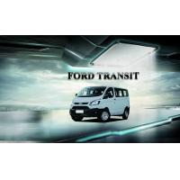Buy cheap Ford Transit Automobile Spare Parts Sliding Door Electric And Noiseless Suction from wholesalers