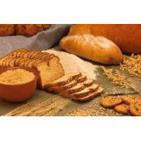 Buy cheap Bread Improver (A-100) from wholesalers