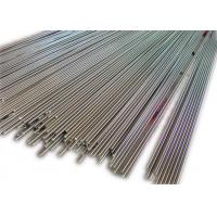 Buy cheap Hot Rolled 416 Stainless Steel Bar Stock , 410 Stainless Steel Round Bar from wholesalers