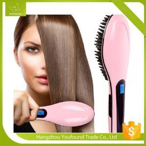 Fast Hair Straightner PF-2597 Manufactures