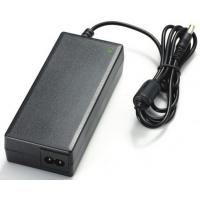 Buy cheap 16V 4A AC DC Power Adapter Switching,5.5*2.1MM, for LED Lighting/LCD Monitor from wholesalers