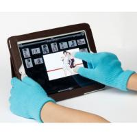 Buy cheap PCT / P - CAP Tempered Glass Projective Capacitive Touch Screen Glove Touch from wholesalers