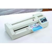 Buy cheap Laminating Machine (FGK320) product