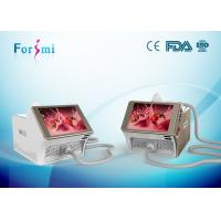 China affordable laser hair removal 808nm diode laser FMD-1 diode laser hair removal machine on sale