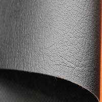 Buy cheap 750GSM 22oz PVC Tarpaulin Leather Polyester Fabric for Truck Cover from wholesalers