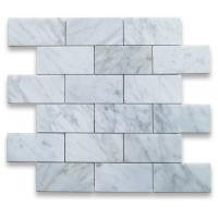 White Marble Tile,Black Color Mosaic,Grey Marble Mosaic,Octagon Mosaic,Beige Marble Mosaic,Brick Design Mosaic Manufactures