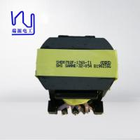 Wholesale Power Supply High Frequency High Voltage Transformer POT JIS / NEMA / IEC Standard from china suppliers