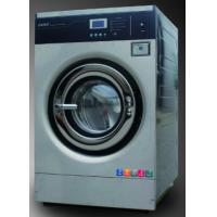 Buy cheap OASIS 20kgs Hard Mount coin operated washing machine/coin operated washer/vended laundry/laundromat machine from wholesalers