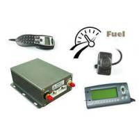 Buy cheap ET700A GPS Vehicle Tracker & EX1000 Web Based Software from wholesalers