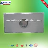Buy cheap Laminar Flow Air System Hepa Filter Module Industrial Ceiling Hooded from wholesalers