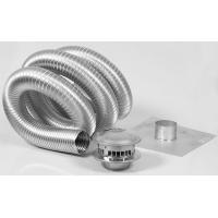 Buy cheap Heavy Duty 8011 Aluminium Foil Roll Customized Size For Channel from wholesalers
