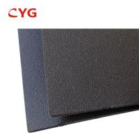 Buy cheap Fire Retardant Acoustic Thermal Insulation Foam Car Interior Decoration Recycled Ldpe product