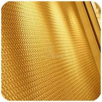 Buy cheap metal curtain room divider ideas for small bedroom from wholesalers