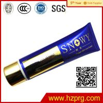 Buy cheap cosmetics mascara tube from wholesalers