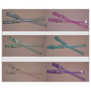 Silicone bra strap Manufactures