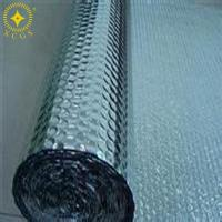 Buy cheap Reflective Thermal Foil Insulation from wholesalers