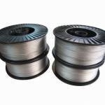 Buy cheap zr702 Zirconium and Zirconium Alloy Bar wire Welding grade R60702, unalloyed zirconium; grade R60704 from wholesalers