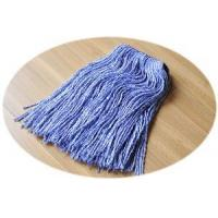 Buy cheap Preshrunk Cotton Wet Mop (YYCS-400) product