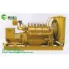 Buy cheap Biogas generator/LVNENG from wholesalers