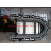 Buy cheap rigid boats used / inflatable boat pvc boats for sale/inflatable boats china from wholesalers