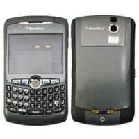 Wholesale BLACKBERRY Curve 8310 Housing (Blackberry housings) from china suppliers
