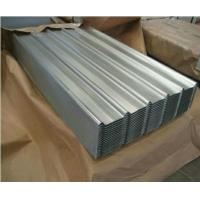 Buy cheap cheap price galvanized corrugated steel sheet,metal roofing sheet,ppgi,ppgl,gi,gl from wholesalers