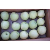 Buy cheap Nutrition White Fresh Pears Rich Flavored Contains Vitamin B6 , B2 from wholesalers