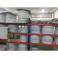 Buy cheap 58KHz EAS Security Dr Label Corrosion Resistant Tamper Evident Labels Material from wholesalers